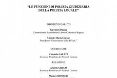 evento_locandina_10052019
